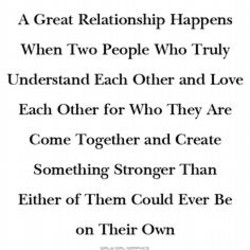Quotes about My other half (62 quotes)