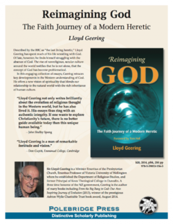 journey of faith essay A faith journey commentary by emily nerland minnesota public radio has asked individuals to reflect on what faith means to them and the role it plays in their.