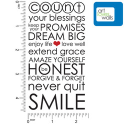 C O unt 