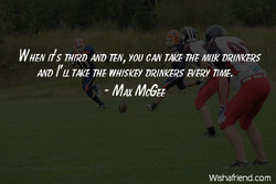 Quotes about Football and friendship 17 quotes