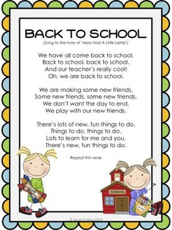 Quotes about School supplies 39 quotes