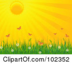 quotes about afternoon sun 26 quotes rh quotemaster org Bath Time Clip Art afternoon sun clipart